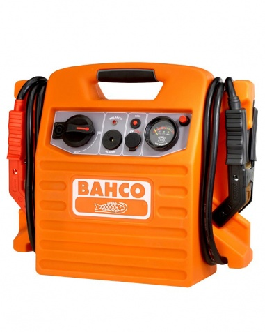 Bahco Booster 12V BBA12-1200