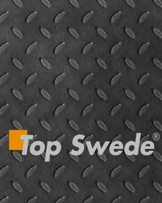TopSwede